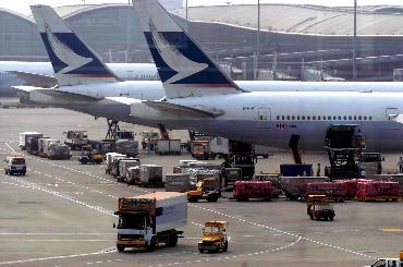 深圳到迪拜飞机