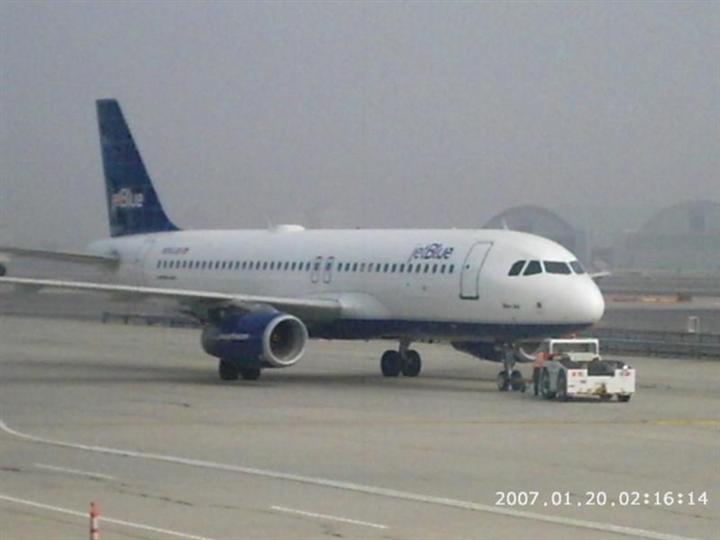 最新2013年4月SQ新加坡航空货运价格