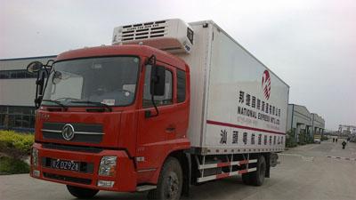 中港进口的价格怎么样,能否为我们节省运输成本?